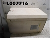 AT&T PARTNER COMMUNICATIONS SYSTEM 5 SLOT CABINET MODEL 103B