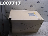 AT&T PARTNER II COMMUNICATIONS SYSTEM 5 SLOT CABINET MODEL 103F15