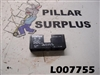 Littelfuse Fuse Holder L60030C-1PQ