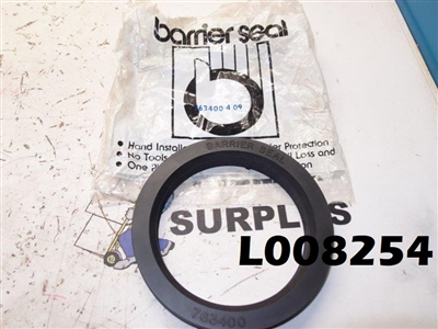 Barrier Seal / Midland Seal 763400