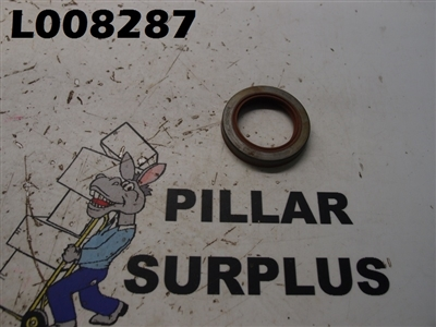 CATERPILLAR SEAL 5P-904