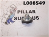 Williams Air Controls Pressure Protection Valve WM 778100