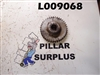 Gill Left Hand Helical Gear 40 Teeth