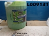SLIME TIRE SEALANT 5 GALLONS SDSB-5G