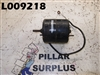 ELECTRIC MOTOR 8789FB24V7808