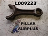 CATERPILLAR CONNECTING ROD 8N1727