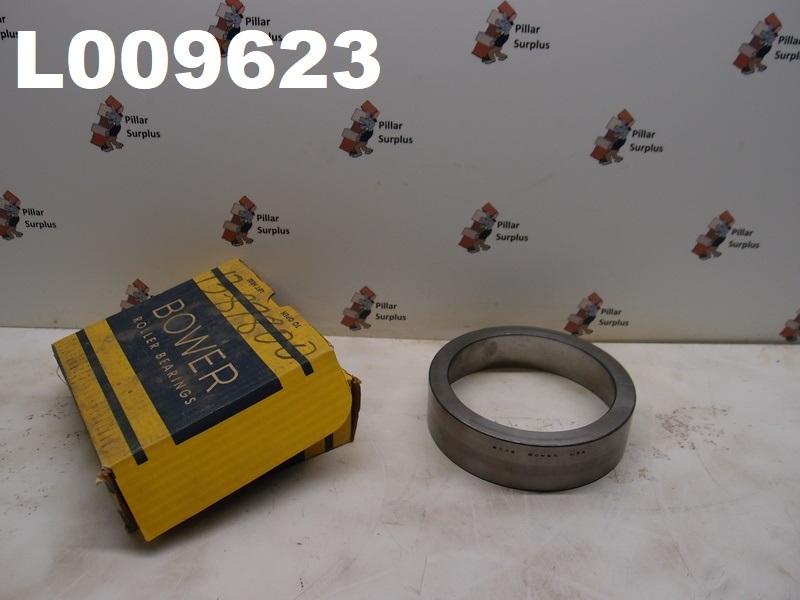 MITSUBISHI 2N685 D//C 8440 16A 200V Vintage Thyristor TO-48 Quantity-3
