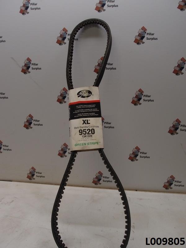 Gates 9520 V-Belt