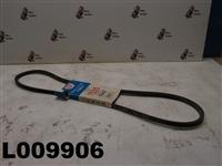 ArmorMark 15410 V-Belt