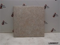 America Ceramic Tile (1 Lot)
