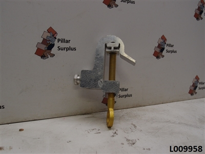 Utilco Hot Line Clamp OTC-556