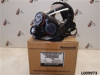 Honeywell-North Respiratory Protection 760008AS