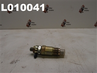 INJECTOR 1570