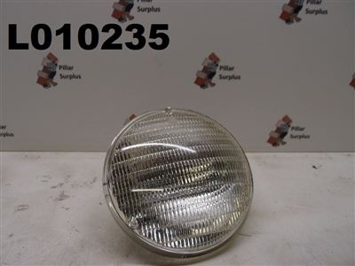 WAGNER HEADLIGHT 4478