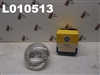 GE LIGHT BULB 4413