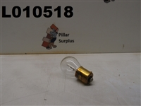 WAGNER LIGHT BULB 1073