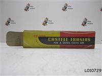 A.W. Faber Castell Erasers No. 74