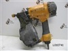 Bostitch Coil Sliding Nailer N66C