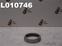 "3"" CONDUIT BUSHING 208"