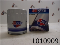 CarQuest Premium Oil Filter 85068