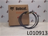Bobcat Cable 660293