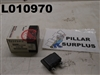 MELROE / INGERSOLL-RAND / BOBCAT / COLE-HERSEE BUZZER 6644960