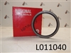 National Oil Seal 455271