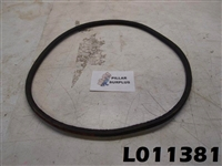 Gates XL V Belt 7470