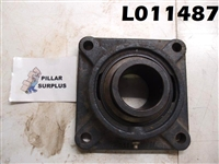 "4 Bolt 2 1/4"" Flange Bearing"