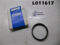 Clark Piston Ring Set 6510359