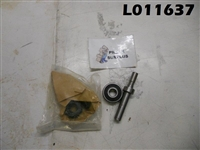 Clark Water Pump Repair Kit 3734962