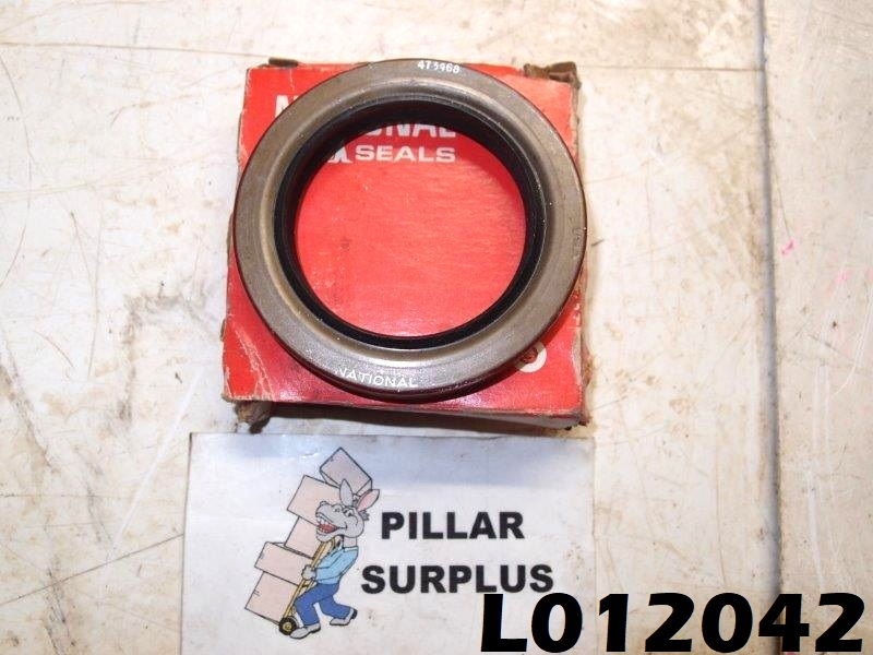 National 473468 Oil Seal