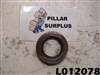 National Oil Seal 1S6096