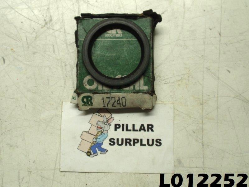 SKF 17240 Oil Seal