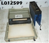 3M Casual Compact Copier D 117 AA