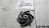Flygst Spare Parts Semi Open Impeller 52022
