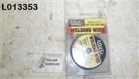 Hot Max Torches Welding Wire .30 FLUX Core 23111