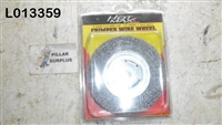 Hot Max Torches Wire Wheel 26081