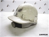 Fibre-Metal Hard Hat